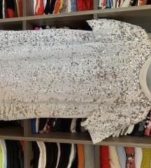Zara tunika/haljina
