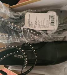 Cipele Michael.Kors