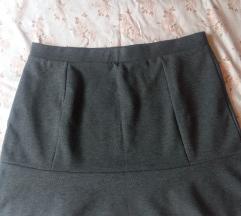 Nova suknja 44/46