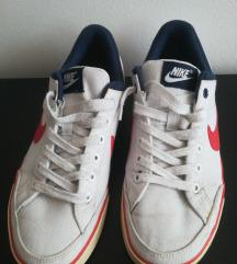Nike tenisice, vel. 37.5