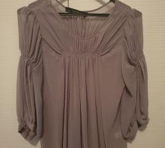Ženska bluza/tunika