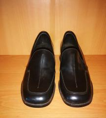 Ženske cipele broj 40
