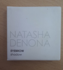 Natasha Denona Eyebrow Powder