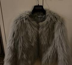 Zara jakna snizeno