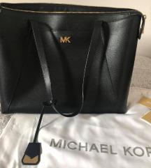 Original MK torba