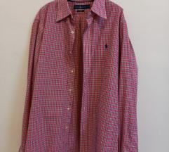 Muška Ralph Lauren košulja