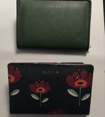 Novčanici za kartice