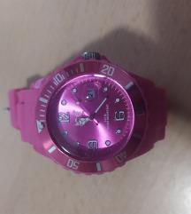 Ice watch 2+1 gratis