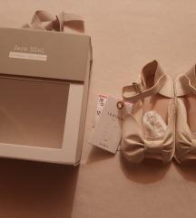 Zara sandalice