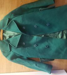 Vintage unikat kaput