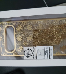 Guess maskice za galaxy s10 plus