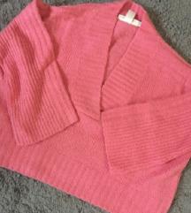 H&M never worn pulover (pt uklj)