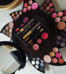 Douglas paket makeup