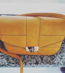 Žuta torba 80kn