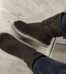 Sniženo ❗Ugg čizme