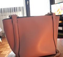Z.A.R.A torbica