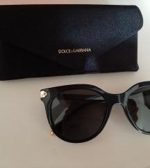 Dolce&Gabbana sunčane