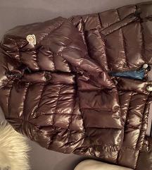 Moncler original zimska jakna