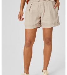 C&A kratke hlače vel.44 s etiketom