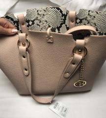 Nova torba sa etiketom!!! 200 kn sa pt