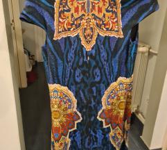 Just Cavalli haljina