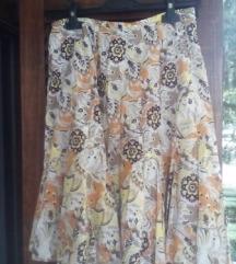 Chevignon suknja
