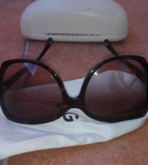 D & G sunčane naočale