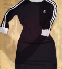 Adidas haljina 36/38