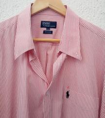 Ralph Lauren muška košulja na pruge
