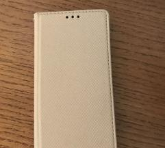 Huawei p10 Lite maskica