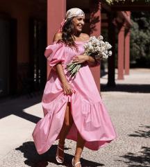H&M haljina M vel.!!!