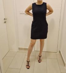 Yessica čipkasta haljina