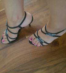 Rosini talijanske sandale 35/36
