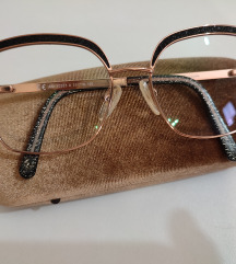 Okviri za dioptrijske naočale