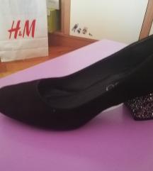 Salonke  Mass shoes