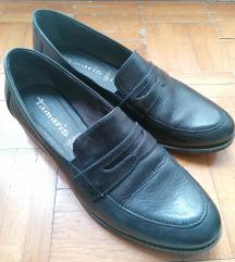Cipele (mokasinke)