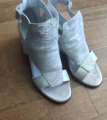 Miista sandale