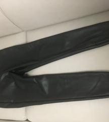 Nove Zara hlače S