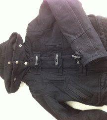 TOPSHOP zimska jakna