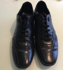 Hugo Boss muške cipele