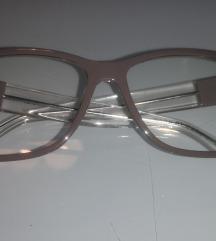 MARC JAKOBS dioptrijske naočale