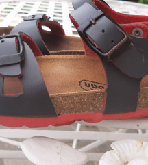 Ciciban sandale 27 br