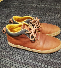 %GANT kožne muške cipele