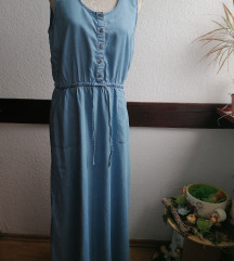 Esmera haljina