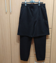 Adidas muške zimske hlače