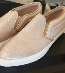 Niske cipele Mass