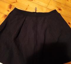 Esprit suknja tal.44