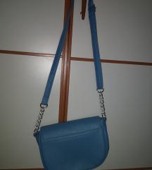 plava torbica- nije prodano