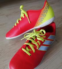 Adidas za nogomet, br36, nove, pošt.u cijeni