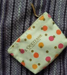Kozmetička torbica L'Occitane en Provence NOVO